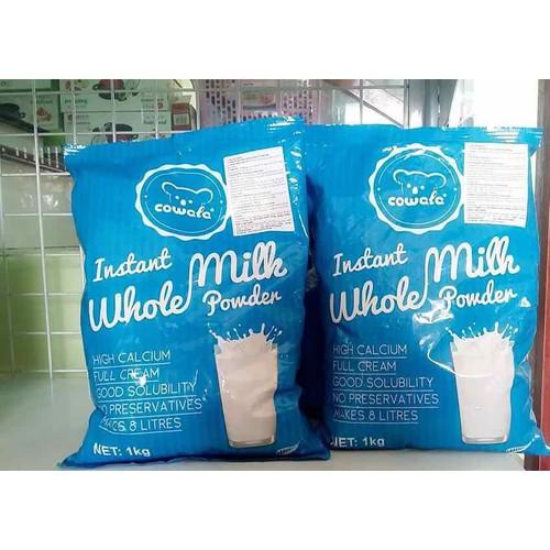 Date17-6- 2020-sữa bột nguyên kem cowala 1kg- newzealand - 12733868 , 20630926 , 15_20630926 , 130000 , Date17-6-2020-sua-bot-nguyen-kem-cowala-1kg-newzealand-15_20630926 , sendo.vn , Date17-6- 2020-sữa bột nguyên kem cowala 1kg- newzealand