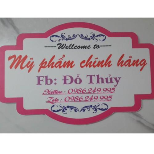 Bảng biển hiệu shop chất liệu alu dán đề can - 12730590 , 20626497 , 15_20626497 , 150000 , Bang-bien-hieu-shop-chat-lieu-alu-dan-de-can-15_20626497 , sendo.vn , Bảng biển hiệu shop chất liệu alu dán đề can