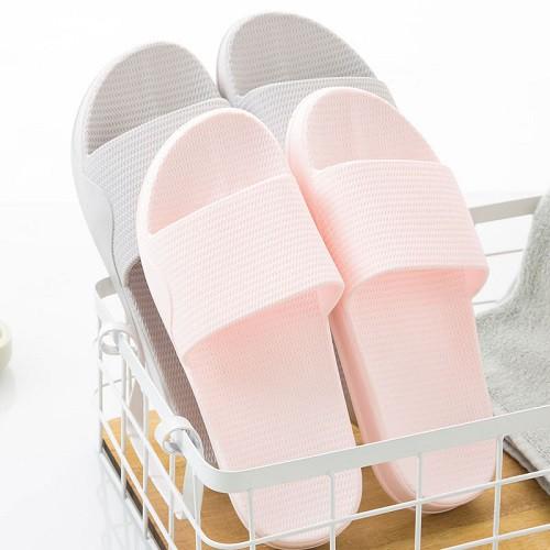 Hot dép mang trong nhà sọc ngang nhựa dẻo bền đẹp không làm đau chân s t re - 21103587 , 24248546 , 15_24248546 , 108750 , Hot-dep-mang-trong-nha-soc-ngang-nhua-deo-ben-dep-khong-lam-dau-chan-s-t-re-15_24248546 , sendo.vn , Hot dép mang trong nhà sọc ngang nhựa dẻo bền đẹp không làm đau chân s t re