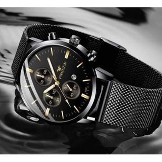 Đồng hồ nam - đh4000 thumbnail