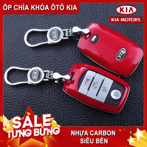 [Sale giá gốc] ốp chìa khóa nhựa xe ôtô kia k3, cerato, sorento, sedona, ốp khóa xe kia, vỏ chìa khoá xe hơi kia, ốp chìa khoá xe hơi kia, bh 1 năm - 12734548 , 20631944 , 15_20631944 , 155000 , Sale-gia-goc-op-chia-khoa-nhua-xe-oto-kia-k3-cerato-sorento-sedona-op-khoa-xe-kia-vo-chia-khoa-xe-hoi-kia-op-chia-khoa-xe-hoi-kia-bh-1-nam-15_20631944 , sendo.vn , [Sale giá gốc] ốp chìa khóa nhựa xe ôtô k