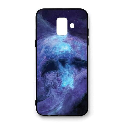 Ốp lưng kính samsung galaxy a6 2018 hình đẹp mẫu 2.115