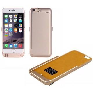 Ốp Lưng Pin Sạc Dự Phòng Iphone 7 - ÔLIP7001 thumbnail