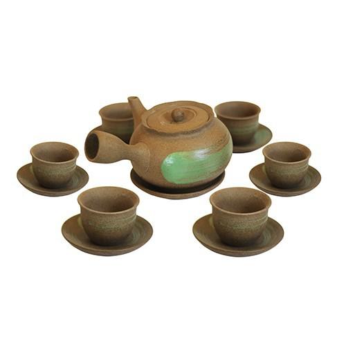 Bộ ấm đun và bình pha trà\bộ ấm đun và bình pha trà - 17488783 , 21357494 , 15_21357494 , 850000 , Bo-am-dun-va-binh-pha-trabo-am-dun-va-binh-pha-tra-15_21357494 , sendo.vn , Bộ ấm đun và bình pha trà\bộ ấm đun và bình pha trà