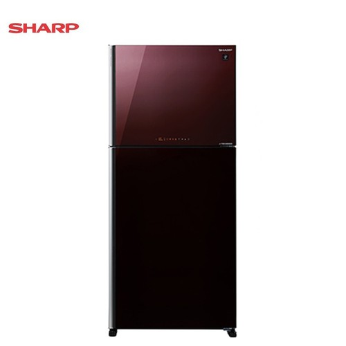 Tủ lạnh sharp j-tech inverter 2 cửa 650l sj-xp650pg-br - 17490301 , 21359616 , 15_21359616 , 15400000 , Tu-lanh-sharp-j-tech-inverter-2-cua-650l-sj-xp650pg-br-15_21359616 , sendo.vn , Tủ lạnh sharp j-tech inverter 2 cửa 650l sj-xp650pg-br