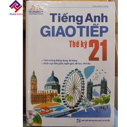 Sách Nói Điện Tử Song Ngữ [ Anh Viêt] Giúp Trẻ Học Tốt Tiếng Anh