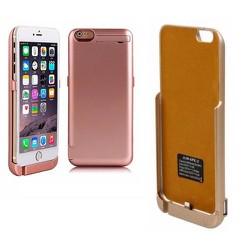 Ốp Lưng Kiêm Pin Sạc Dự Phòng iPhone 6 - IP6S