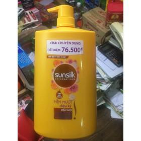 dầu gội sunsilk vàng 1kg4 - 516