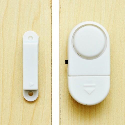 Chuông chống trộm alarm tiện lợi - 17491382 , 21361151 , 15_21361151 , 53000 , Chuong-chong-trom-alarm-tien-loi-15_21361151 , sendo.vn , Chuông chống trộm alarm tiện lợi