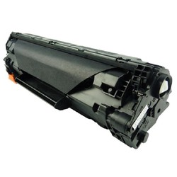 Hộp mực máy in Canon LBP 6030 và LBP 6000