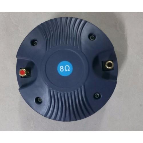 Loa treble kèn hội trường từ 135mm coil 55