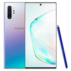 Điện Thoại Samsung Galaxy Note 10 Plus - Hàng Chính Hãng - Note 10 Plus Ram12GB Rom 256GB