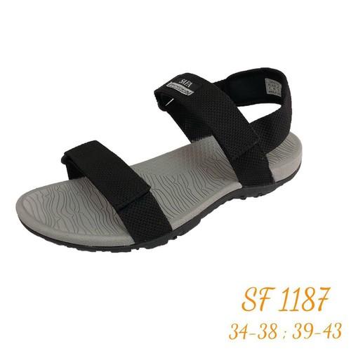 Dép sandal safa - sf 1187