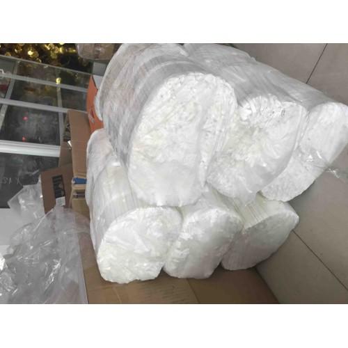 Giấy lót hộp yến 5kg - 13393670 , 21608260 , 15_21608260 , 450000 , Giay-lot-hop-yen-5kg-15_21608260 , sendo.vn , Giấy lót hộp yến 5kg