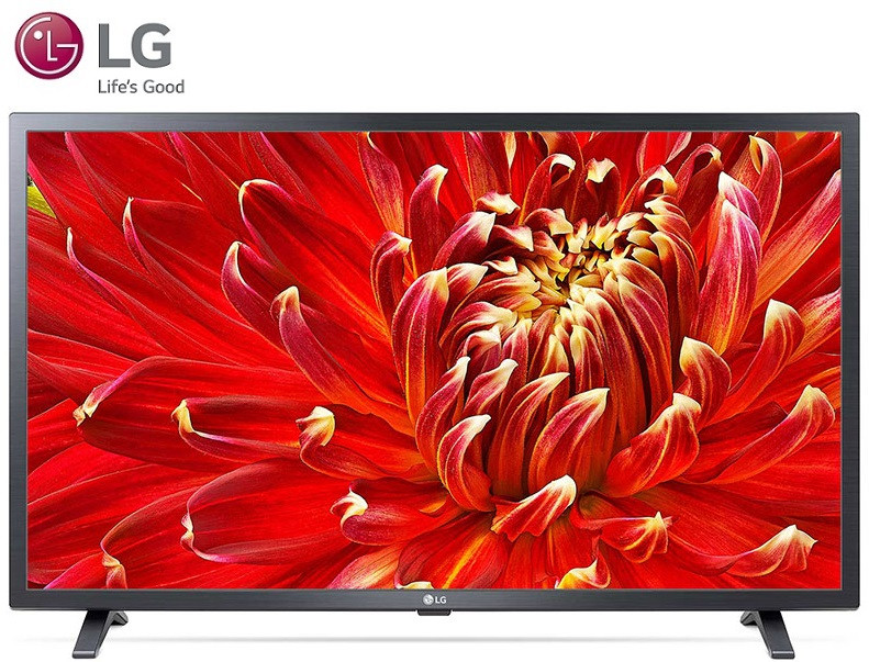 Smart Tivi Led LG 32 Inch 32LM630BPTB - 32LM630