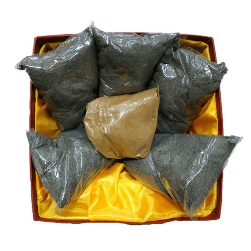 Combo tro nếp và ngũ vị hương dùng để bốc lại bát hương gia tiên, ban thờ thần tài đường kính 14-16cm  - chưa có thất bảo - phong thủy bình an - 13400900 , 21617148 , 15_21617148 , 149000 , Combo-tro-nep-va-ngu-vi-huong-dung-de-boc-lai-bat-huong-gia-tien-ban-tho-than-tai-duong-kinh-14-16cm-chua-co-that-bao-phong-thuy-binh-an-15_21617148 , sendo.vn , Combo tro nếp và ngũ vị hương dùng để bốc l