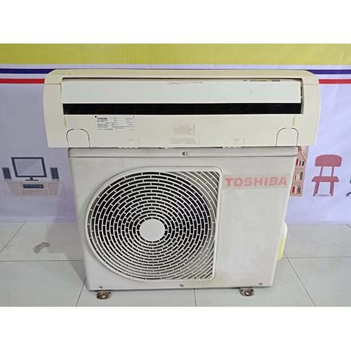 Máy lạnh cũ inverter 1.5hp bán giá gốc bao công lắp đặt vận chuyển - 13391819 , 21606012 , 15_21606012 , 6500000 , May-lanh-cu-inverter-1.5hp-ban-gia-goc-bao-cong-lap-dat-van-chuyen-15_21606012 , sendo.vn , Máy lạnh cũ inverter 1.5hp bán giá gốc bao công lắp đặt vận chuyển