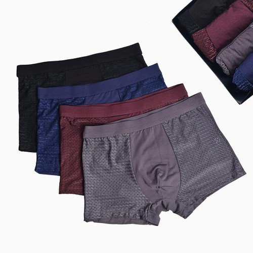 Combo 4 quần sip đùi nam thông hơi thoáng mát tổng kho giá rẻ vn - 13393134 , 21607672 , 15_21607672 , 187000 , Combo-4-quan-sip-dui-nam-thong-hoi-thoang-mat-tong-kho-gia-re-vn-15_21607672 , sendo.vn , Combo 4 quần sip đùi nam thông hơi thoáng mát tổng kho giá rẻ vn