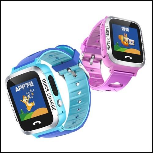 Đồng hồ thông minh định vị trẻ em smart watch baby v12, có tiếng việt, hỗ trợ gps-lbs, màn hình cảm ứng, chống nước ip67, camera chụp hình, nghe gọi 2 chiều - 13400249 , 21616397 , 15_21616397 , 610000 , Dong-ho-thong-minh-dinh-vi-tre-em-smart-watch-baby-v12-co-tieng-viet-ho-tro-gps-lbs-man-hinh-cam-ung-chong-nuoc-ip67-camera-chup-hinh-nghe-goi-2-chieu-15_21616397 , sendo.vn , Đồng hồ thông minh định vị tr
