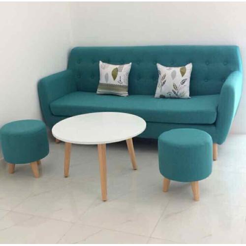 Ghế sofa-sofa băng chờ