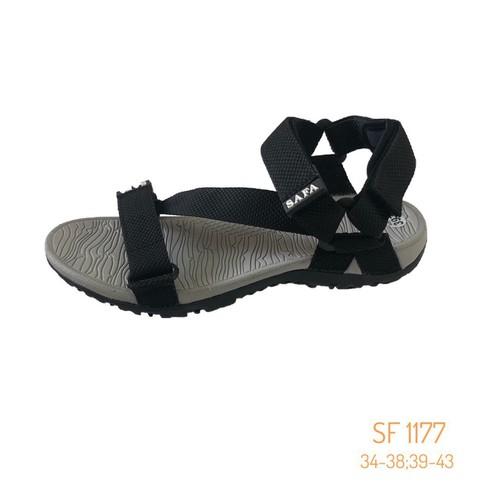 Dép sandal safa - sf 1177