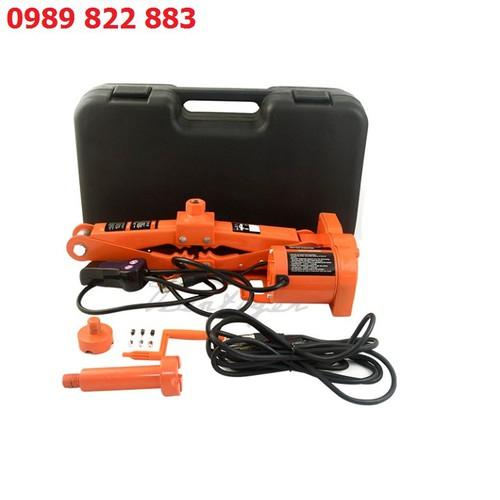 Bộ kích lốp nâng gầm xe hơi bằng điện rcgtz mhg01 cao cấp - dụng cụ cần thiết để thay vá lốp, sửa chữa ô tô - 13400012 , 21616103 , 15_21616103 , 1450000 , Bo-kich-lop-nang-gam-xe-hoi-bang-dien-rcgtz-mhg01-cao-cap-dung-cu-can-thiet-de-thay-va-lop-sua-chua-o-to-15_21616103 , sendo.vn , Bộ kích lốp nâng gầm xe hơi bằng điện rcgtz mhg01 cao cấp - dụng cụ cần th