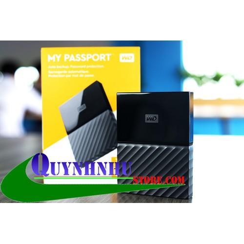 Ổ cứng di động wd my passport 4tb usb 3.0 - 13396022 , 21611038 , 15_21611038 , 4000000 , O-cung-di-dong-wd-my-passport-4tb-usb-3.0-15_21611038 , sendo.vn , Ổ cứng di động wd my passport 4tb usb 3.0