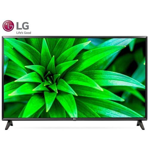 Smart tivi led lg 32 inch 32lm570bptc - 13404981 , 21621652 , 15_21621652 , 6599000 , Smart-tivi-led-lg-32-inch-32lm570bptc-15_21621652 , sendo.vn , Smart tivi led lg 32 inch 32lm570bptc