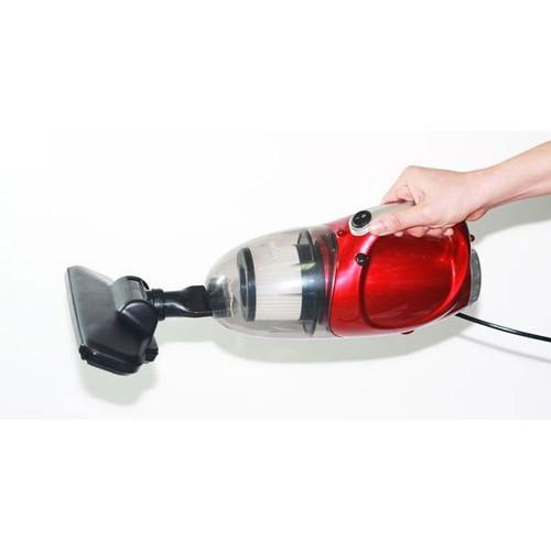Máy hút bụi 2 chiều vacuum
