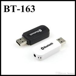 USB Bluetooth BT163