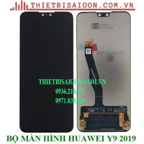 Bộ màn hình huawei y9 2019 - 13391756 , 21605939 , 15_21605939 , 629000 , Bo-man-hinh-huawei-y9-2019-15_21605939 , sendo.vn , Bộ màn hình huawei y9 2019