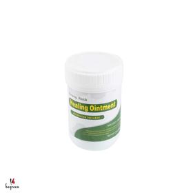 Kem Vaselline dưỡng ẩm da sử dụng trước xăm - Hộp 350ml - khtgqcvdvd