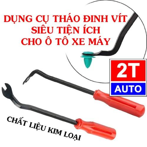 Dụng cụ tháo gỡ đinh vít, thay thế vít hỏng cho ô tô xe máy siêu tiện ích - 13419726 , 21638714 , 15_21638714 , 80000 , Dung-cu-thao-go-dinh-vit-thay-the-vit-hong-cho-o-to-xe-may-sieu-tien-ich-15_21638714 , sendo.vn , Dụng cụ tháo gỡ đinh vít, thay thế vít hỏng cho ô tô xe máy siêu tiện ích