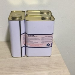 Dung dịch tẩy trắng nhựa hết ố vàng COMBO 3 LỌ 1 LIT