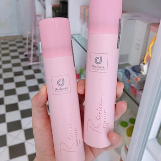 Xịt khử mùi Rseries hương nước hoa - 0257 thumbnail