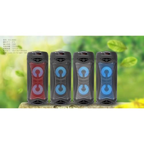 [Tặng kèm 1 mic có dây] loa bluetooth hát karaoke yo – 590 z2 series âm thanh cực chất hát cực hay hơn loa p88 - 13422641 , 21642150 , 15_21642150 , 399000 , Tang-kem-1-mic-co-day-loa-bluetooth-hat-karaoke-yo-590-z2-series-am-thanh-cuc-chat-hat-cuc-hay-hon-loa-p88-15_21642150 , sendo.vn , [Tặng kèm 1 mic có dây] loa bluetooth hát karaoke yo – 590 z2 series âm t