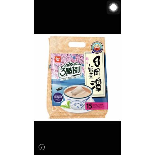 Trà sữa túi lọc hồ nhật nguyệt - sun moon - 13425801 , 21646047 , 15_21646047 , 190000 , Tra-sua-tui-loc-ho-nhat-nguyet-sun-moon-15_21646047 , sendo.vn , Trà sữa túi lọc hồ nhật nguyệt - sun moon
