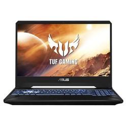 [Áp dụng tại HCM] Asus TUF FX505DT-AL212T,R7-3750H,8GB,512GB SSD,GTX1650 4GB,WIN10 - 00600718 - 00600718