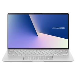 [Áp dụng tại HCM] ASUS ZenBook FLIP UM462DA-AI091T,R5-3500U,8GB,512GB SSD,14.0FHD Touch,WIN10 - 00600716 - 00600716