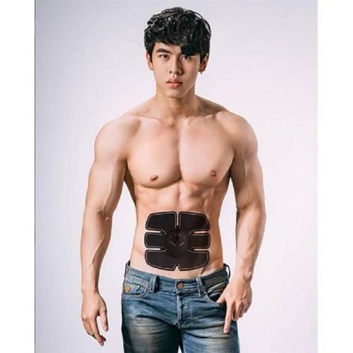 Thiết bị hỗ trợ tập cơ bụng 6 múi beauty body - 13425915 , 21646167 , 15_21646167 , 280000 , Thiet-bi-ho-tro-tap-co-bung-6-mui-beauty-body-15_21646167 , sendo.vn , Thiết bị hỗ trợ tập cơ bụng 6 múi beauty body