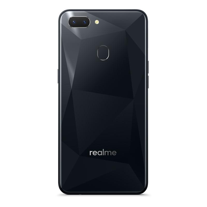 Điện thoại realme 2 - hàng chính hãng - ram 4gb rom 64gb