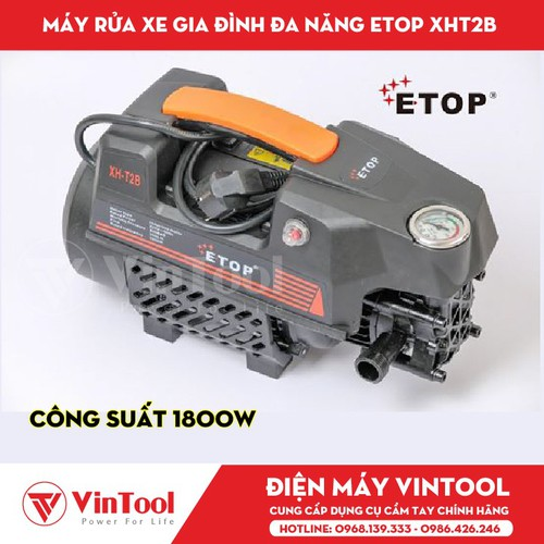 Máy rửa xe - máy rửa xe etop chính hãng - 13420870 , 21639965 , 15_21639965 , 1500000 , May-rua-xe-may-rua-xe-etop-chinh-hang-15_21639965 , sendo.vn , Máy rửa xe - máy rửa xe etop chính hãng