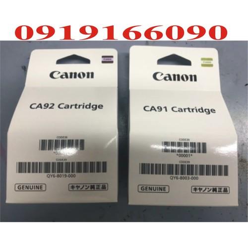 Bộ đầu in phun dùng cho máy in canon g1000,g2000,g3000,g1010,g2010,g3010 mã ca91 và ca92 - 13413873 , 21631894 , 15_21631894 , 1400000 , Bo-dau-in-phun-dung-cho-may-in-canon-g1000g2000g3000g1010g2010g3010-ma-ca91-va-ca92-15_21631894 , sendo.vn , Bộ đầu in phun dùng cho máy in canon g1000,g2000,g3000,g1010,g2010,g3010 mã ca91 và ca92