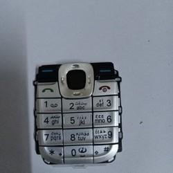 bàn phím điện thoại nokia 2626