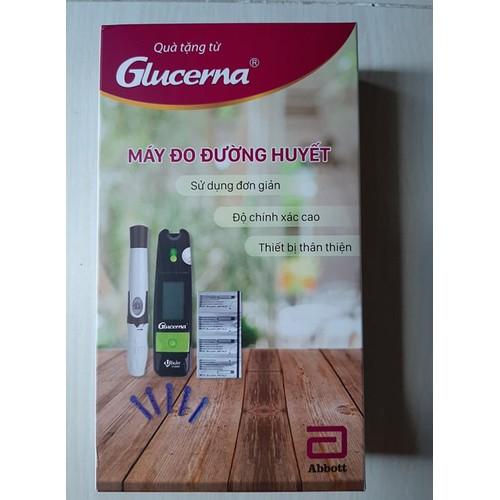 {Chính hãng} máy đo đường huyết td 4265 abbott glucernam - 13169539 , 21634868 , 15_21634868 , 220000 , Chinh-hang-may-do-duong-huyet-td-4265-abbott-glucernam-15_21634868 , sendo.vn , {Chính hãng} máy đo đường huyết td 4265 abbott glucernam