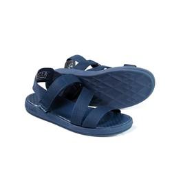 Giày sandalSAADONam Nữ – Dép Quai Hậu – Mẫu Lạnh Lùng NN02
