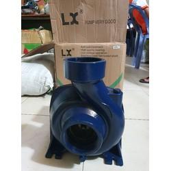 motor 2hp DK20 LX 90l90 lưu lượng 60m3 1 giờ