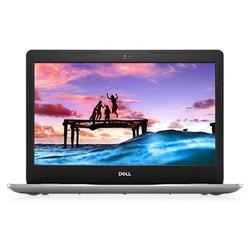 [Áp dụng tại HCM] Dell Inspiron N3480,N4I7116W - 00599826 - 00599826