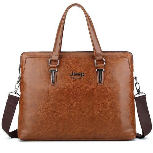 Túi xách laptop 13-14-inch , chất liệu cao cấp , cực kỳ thanh lịch 300