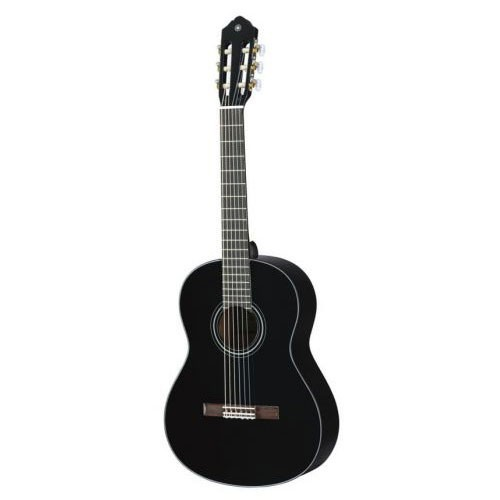 Đàn guitar cổ điển yamaha c40 bl chính hãng - 13420936 , 21640043 , 15_21640043 , 3520000 , Dan-guitar-co-dien-yamaha-c40-bl-chinh-hang-15_21640043 , sendo.vn , Đàn guitar cổ điển yamaha c40 bl chính hãng